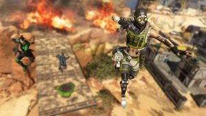 Apex Legends – No Care Package bug still not fixed