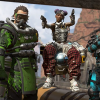 Apex Legends: Why game needs to be 'fixed' before it completely lands in competitive circuit