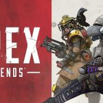 [Update: Oct. 12] Apex Legends still crashing after latest update? It's a known issue being worked on, says support