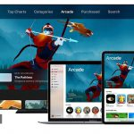 Apple Arcade : Games Titles, Price, Release Date, & much more