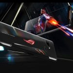 Asus ROG Phone July security update arrives in September with vibration failure fix