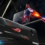 Asus ROG Phone Android 10 update not on cards, ZenTalk forum mod confirms