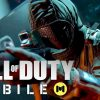 Call of Duty Mobile game : Minimum and Recommended Requirements (Android & iOS)