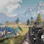 [Updated] Call of Duty Mobile Season 3 Leaks : New Battle Royale map & perks