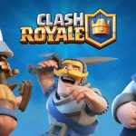 [Update: Oct 02] Clash Royale clan disappeared (or not showing up) bug officially acknowledged