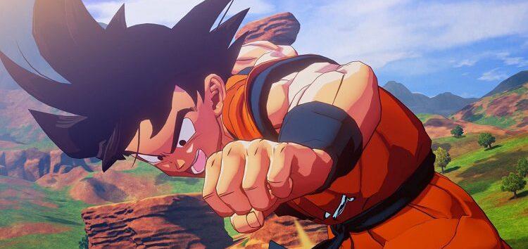 Dragon Ball Z: Kakarot – Release Date, Buu Arc, Gameplay, Pre-order bonuses & Characters List