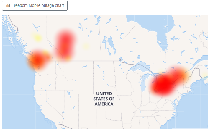 Freedom-Mobile-outage