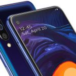 Samsung Galaxy A60 & Freedom Mobile Galaxy S10+ August security update arrives, Bixby Vision gets Amazon shopping in Lens