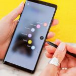 How to Unlock Samsung Galaxy Note 10 5G  in Simple Steps