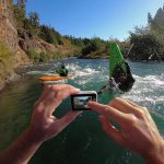 PSA for GoPro users: Don't install Android 10 update just yet