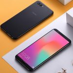[Stable rolling out] EMUI 10 (Android 10) beta program for Honor 10 & View 10 goes global, FUT signup live in India