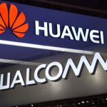 Qualcomm recommences chipset business with Huawei