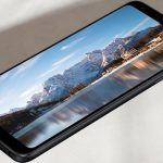 [Stable arrives] LG Stylo 4 Android Pie (9.0) update nearing release as beta testing expands in the U.S.