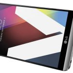 LG V20 Android Pie stable update coming soon, Android Enterprise device listing reveals