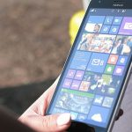 [October patch live] Windows 10 Mobile September security update starts hitting devices