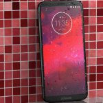 [Updated] Motorola Moto Z3 Play & Moto G8 Plus Android 10 update slated for this month; Moto G7 Android Q scheduled for July