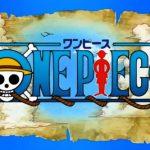 Blackbeard may appear in One Piece chapter 955