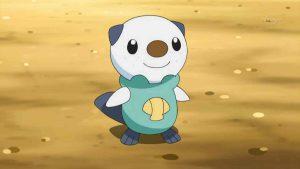 Pokemon Go Mewtwo Legendary Raid Hour