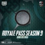 [New Update is live] PUBG Mobile Season 9 (0.14.5 update) : Release (Start) Date, Royale Pass Cost,  New Tier Rewards, Skins & more