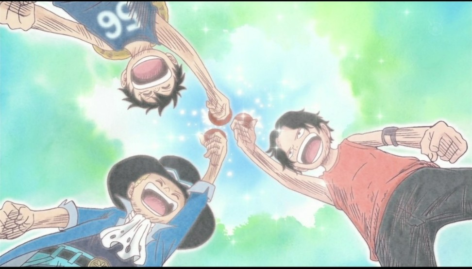 [Updated] One Piece Chapter 956 Spoilers: Sabo's destiny