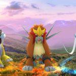 Pokemon Go : Go Battle League, a new online matchmaking battle system coming soon