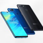 [Wi-Fi security patch] Realme 5 & Realme 2 Pro September updates arrive, former adds digital wellbeing & improves camera