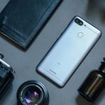 Android 9 Pie stable update (v10.4.3.0) for Xiaomi Redmi 6 re-released, includes September security patch