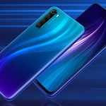 Redmi Note 8 first global MIUI 10 update goes live ahead of release