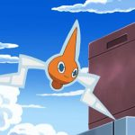 Pokemon Go : Rotom is coming to the game, mysterious tweet from Niantic suggests