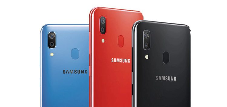 Samsung Galaxy A30 & J2 Core October security updates arrive, while Nokia 3 2017 gets September patch