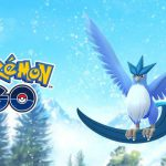 Shadow Articuno, Kanto Legendary is coming to Pokemon Go, analysis suggests