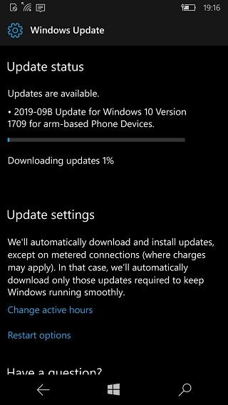 Windows10-mobile-sept-update