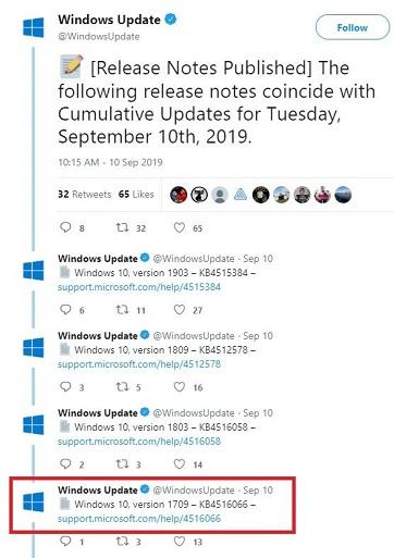 Windows10mobile-update