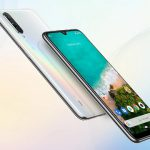 Xiaomi Mi A3 September security update arrives, just in time for Android 10