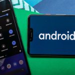 Android 10 app shortcuts bug on Google Pixel comes to light