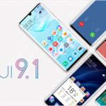 Google Service Assistant can install Google apps on Chinese Huawei/Honor phones running EMUI 9.1