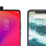 Motorola One Power September update goes live while Xiaomi Mi 9T gets August patch