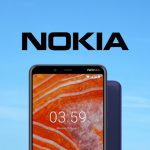 [Updated] Nokia 3.1 Plus Android 10 update last of 7 promised in early Q2, OEM says OTA to arrive