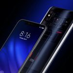 Xiaomi Mi 8 Pro Android 10 update (Global stable) officially rolling out with January security patch and bugfixes (Download link inside)