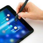 Samsung Galaxy Tab A 8.0 (2017) & Tab S3 Android Pie (One UI) update rolling now, Wi-Fi models this time