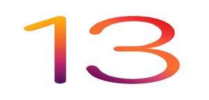iOS_13