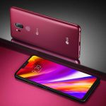 T-Mobile LG G7 ThinQ Android 10 (LG UX 9.0) update released