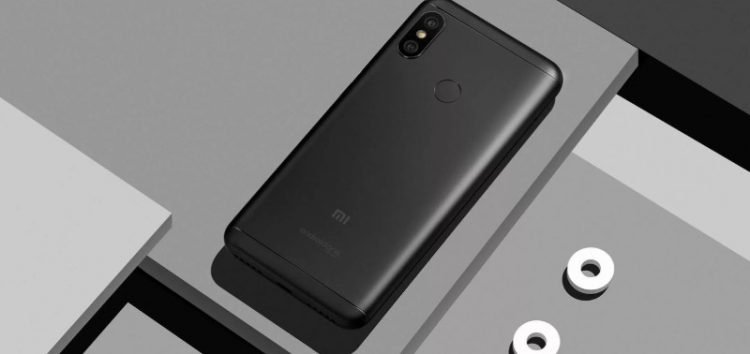 [Re-released] Xiaomi Mi A2 Lite Android 10 update triggered bootloop/bricking problem acknowledged
