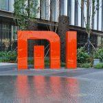 Xiaomi Mi 10 clears EEC certification, Europe release nearing soon