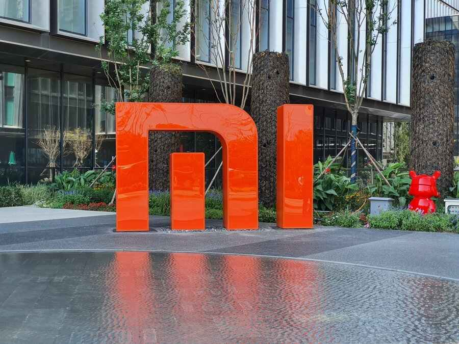 Xiaomi pushes December update for Redmi Y3, Mi Note 3 grabs new OTA as well (Download links inside)