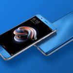 Xiaomi Mi Note 3 Android Pie (9.0) update goes live (Download link inside)
