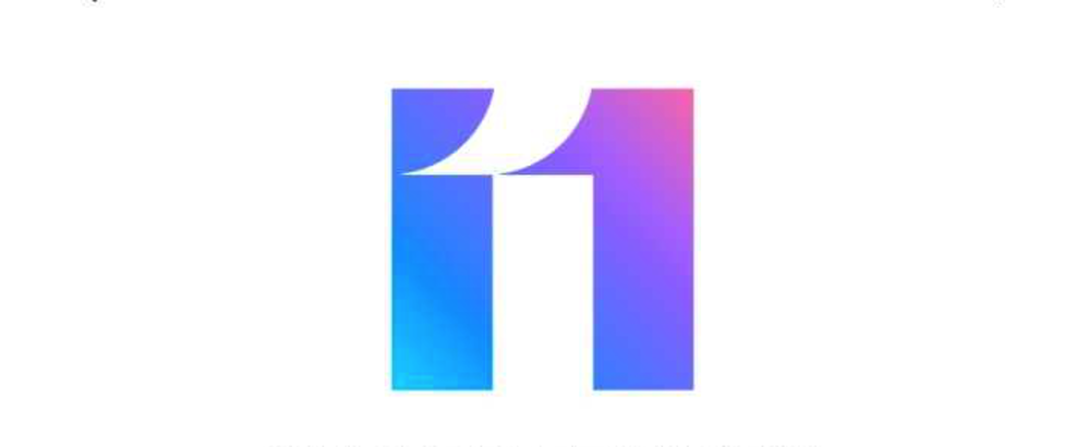 [Another build] [BREAKING] Xiaomi accidentally rolled out MIUI 11 update for Mi 9 & a few other phones (Download link inside)