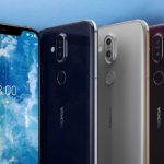 Nokia 8.1 Android 10 update will be available soon, hinted by HMD