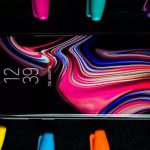 Sprint Galaxy Note 9 & Galaxy Note 8 (Exynos) October security updates arrive