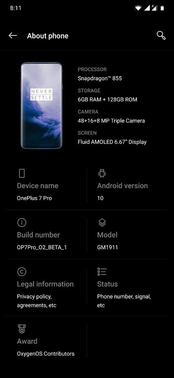 oneplus_7_pro_ob1_about_device